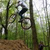 2011 testbike fotoday!!!!!! #8